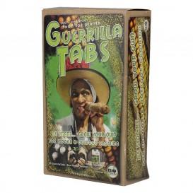 Guerrillabox de Biotabs