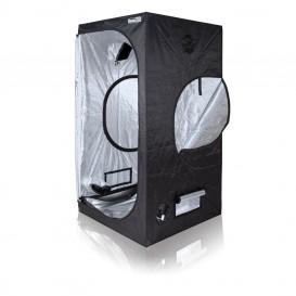 Armario de cultivo Dark Box DB60 60 x 60 x 140 cm