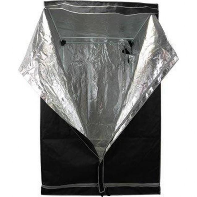 Armario de cultivo Grow Tent 80 x 80 x 160 cm