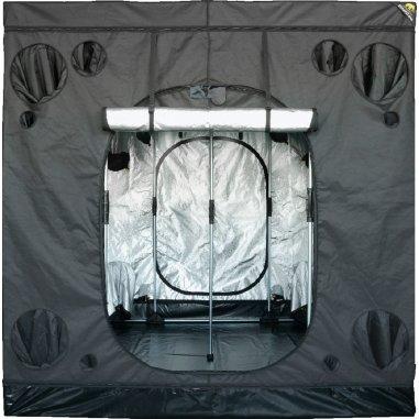Armario de cultivo Mammoth Elite HC 240 240 x 240 x 240 cm