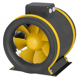 Extractor Can-Fan Max-Fan PRO EC Ø150 mm 776 m3/h