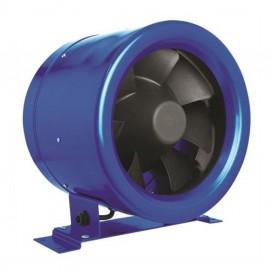 Hyper Fan Standard Ø150 mm 535 m3/h