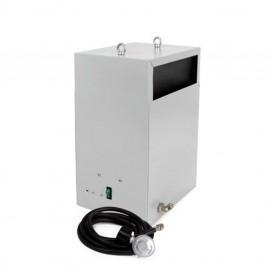 Generador de CO2 4LP S