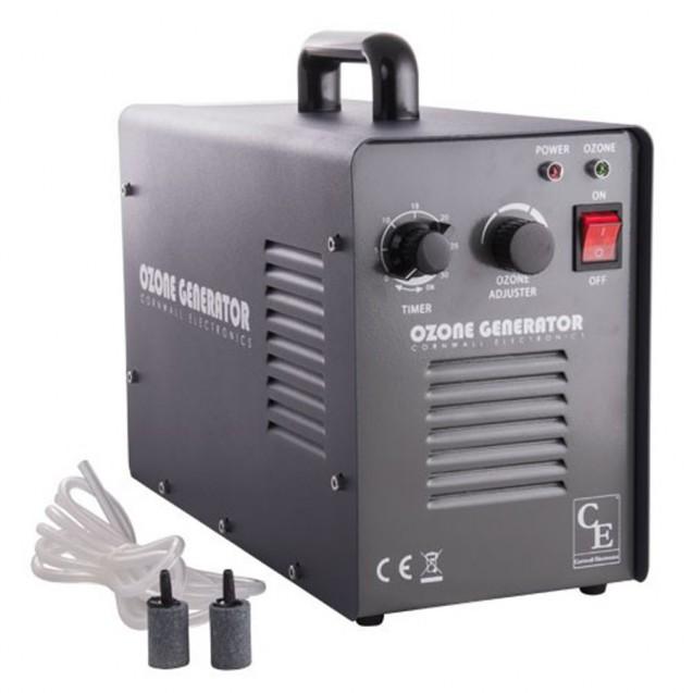 Ozonizador Cornwall Electronics 70 W 1