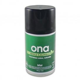 ONA mist 170 g Apple Crumble