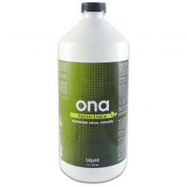 ONA liquid 1 L Fresh Linen