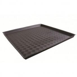 Bandeja Flexi tray 80 x 80 x 5 cm
