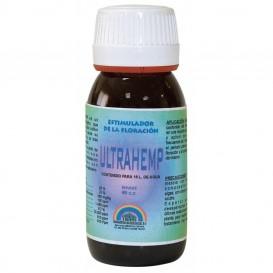 Ultrahemp 60 ml de Trabe Estimulador de floración