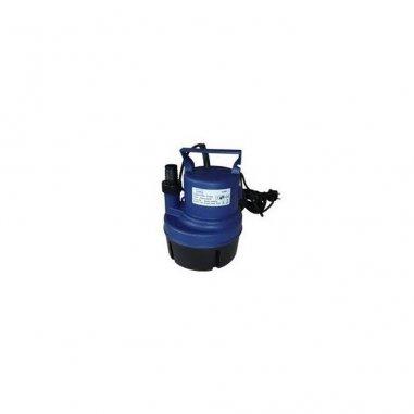 Bomba de agua Aquaking Q4003 7000 L/h