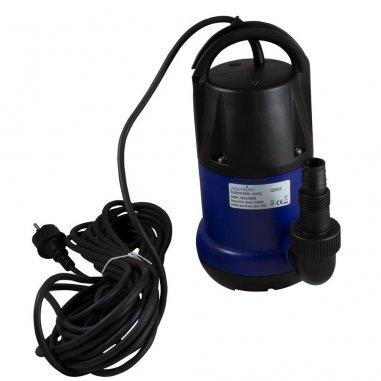 Bomba de agua Aquaking Q5503 11000 L/h