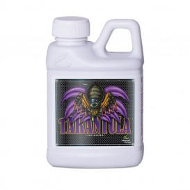 Tarantula líquido 250 ml de Advanced Nutrients Estimulador de raíces