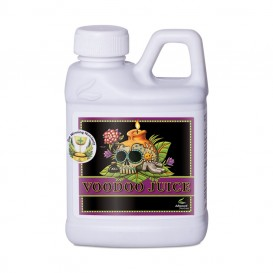 Voodoo Juice 250 ml de Advanced Nutrients Estimulador de raíces