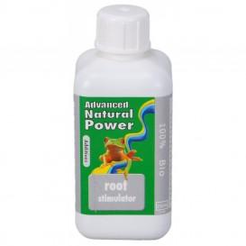 Root Stimulator 250 ml de Advanced Hydroponics Estimulador de raíces