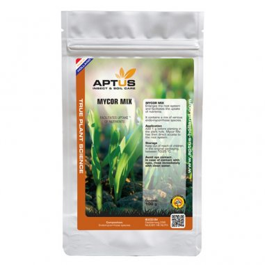 Mycor Mix 100 g de Aptus Microorganismos
