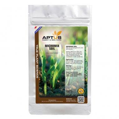 Micromix Soil 100 ml de Aptus Microorganismos