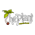 The Plant Seeds