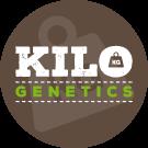 Kilo Genetics