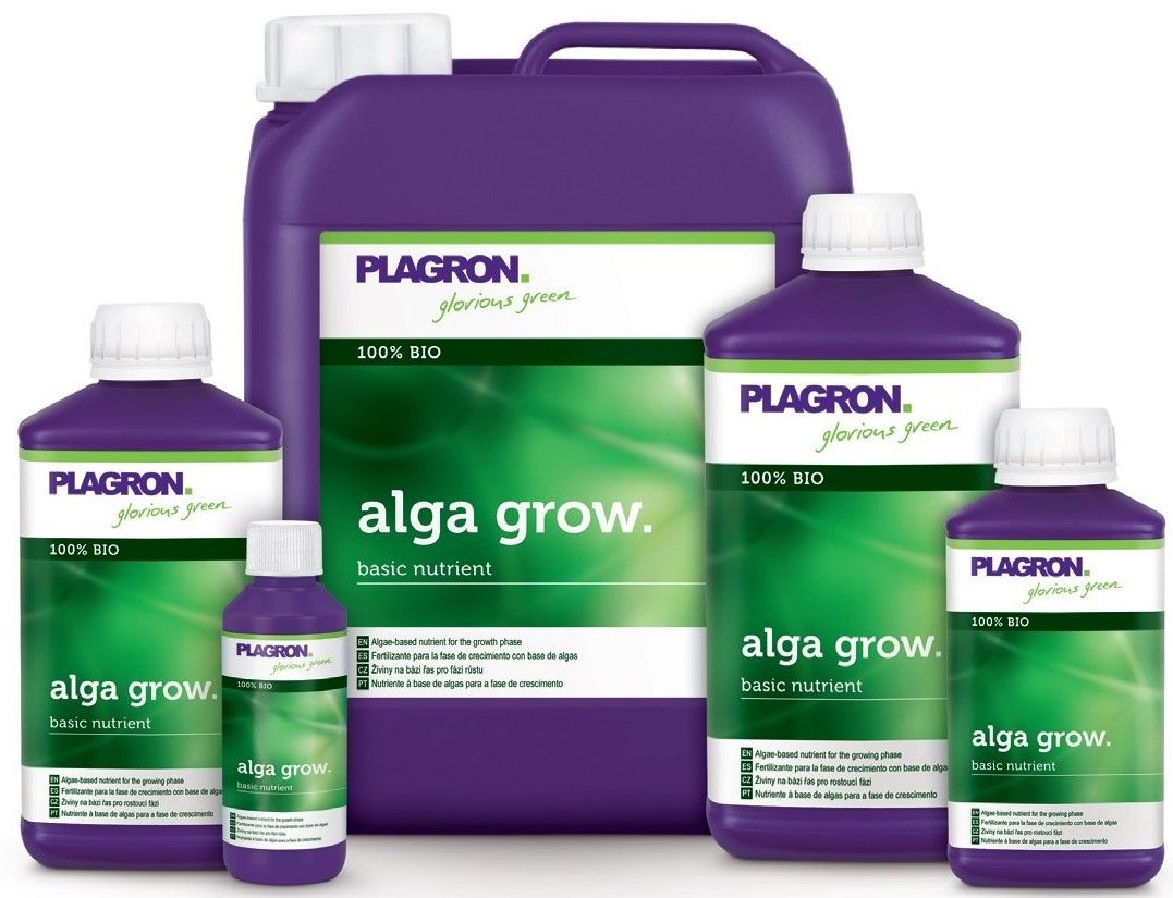 1570089331017_alga_grow_plagron_family_weediid_1.jpg